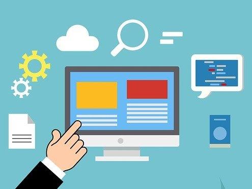consulenza web-marketing