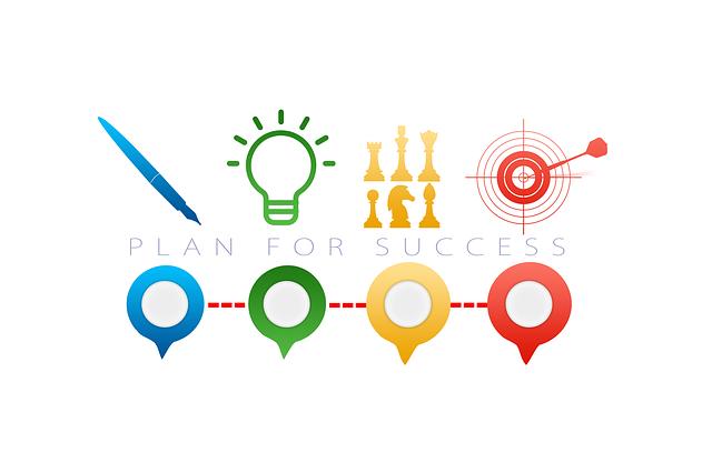Guida all'ottimizzazione SEO: i primi passi