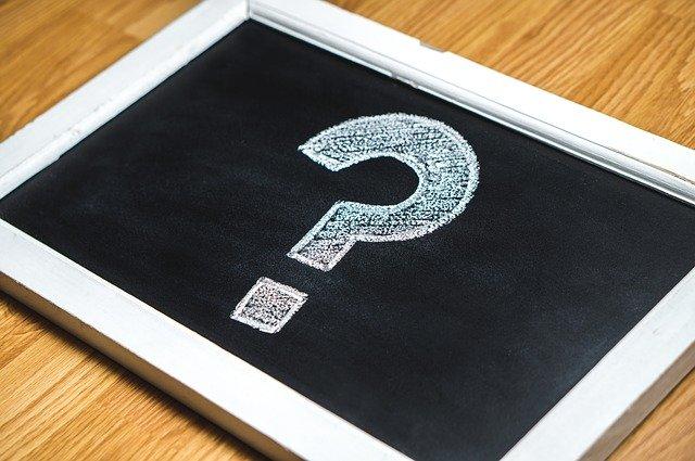 FAQ consulenza SEO