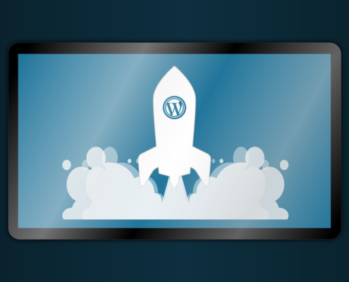 Tutorial SEO per Wordpress
