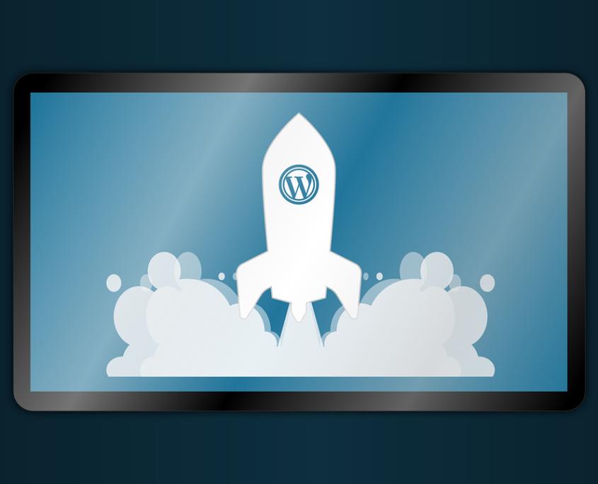 Tutorial SEO per Wordpress