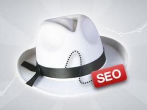Strategie SEO White Hat