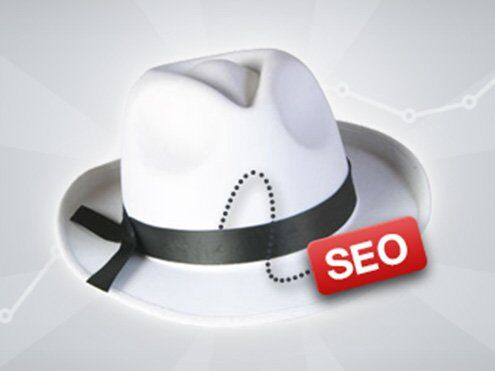 Strategie SEO White Hat